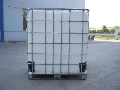 沈北新区电焊机电机回收上门服务回收