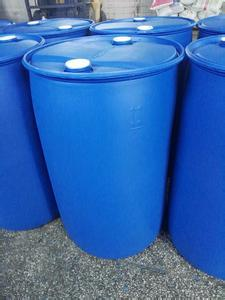 沈北新区塑料托盘回收木托盘回收多少钱回收