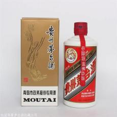 淄博老酒回收多少錢值高時報價