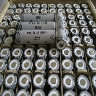 昆山锂电池回收ABC品锂电清库存旧电池回收