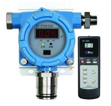 美国华瑞SP-2104检测仪