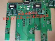青銅劍IGBT驅動板1QP0635V33-MBN1500E33E2
