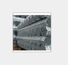 供青海西寧厚鍍鋅鋼管和海西鍍鋅管現貨