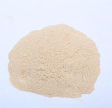 大量供应食品级酶制剂果胶酶