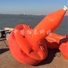 直径1.8米警示浮标浅滩区示位标造价
