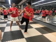 徐州考取健身教練證書去哪里有哪些途徑