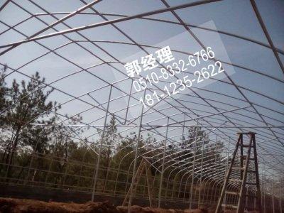 河池草莓大棚采購報價歡迎來電