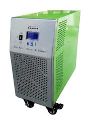 20KW太陽能逆變器帶水泵電機20KW離網逆變器