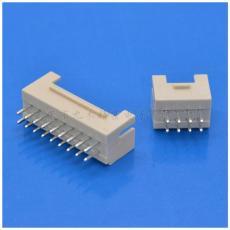 PHB2.0間距雙排針針座
