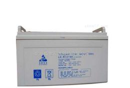 金塔蓄電池LC-R12100參數及報價12V100AH