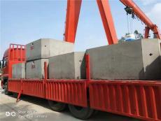 提供上海预制混凝土隔油池种类多样式齐
