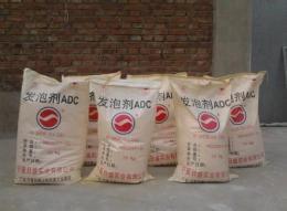 宜春市哪里回收丙二醇公司
