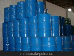 湘西州哪里回收油墨公司