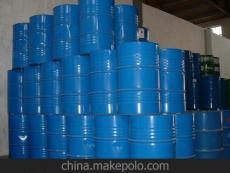 鶴崗市哪里回收萜烯樹脂公司