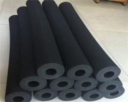 北京市邦华消防管道专用橡塑保温管生产厂家