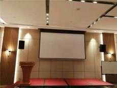 深圳市龍崗布吉專業音響音響桌椅龍拱門租賃