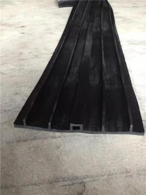 厂家批发外贴式橡胶止水带生产标准