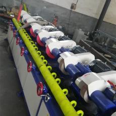 鋼管鏡面拋光機A射陽鋼管鏡面拋光機制造廠