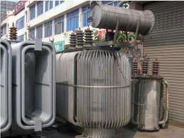 懷仁變壓器回收懷仁二手變壓器回收市場