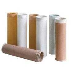 耐高温除尘布袋氟美斯除尘布袋锅炉除尘配件