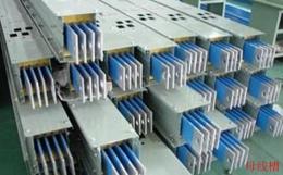 无锡北塘区电力母线槽回收多少钱欢迎来电