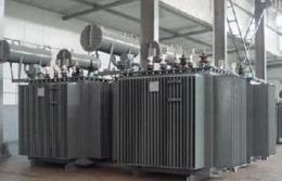 无锡变压器回收北塘区工厂变压器回收价格高