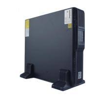 艾默生UPS电源UHA1R-0010/ITA1000VA标机