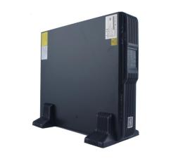 艾默生UPS電源UHA1R-0010/ITA1000VA標機