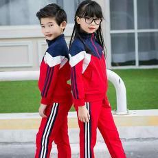 東莞常平哪里可以定做工衣職業裝廠服工作服