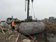 贵州雨水回收利用系统寻求合作
