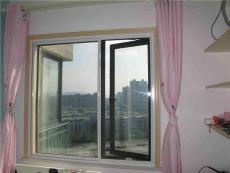 長沙隔音窗告訴您選擇長沙隔音窗的要素