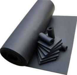 潍坊市给排水管道消防管道用橡塑保温管厂家