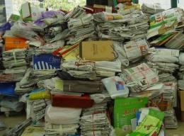 淮南高价回收废铁长期回收废铁废品公司