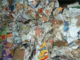 大同高价回收废铁长期回收废铁废品公司