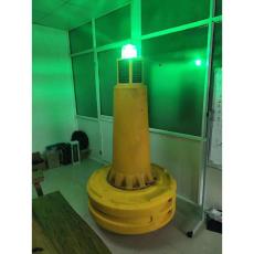 钱塘江航道定位浮标汉江柱形塑料浮标尺寸