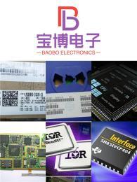 高價回收通信器材   通信器材專業收購