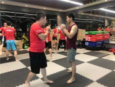 徐州学习健身教练费用不够怎么办