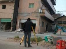 廣元市房屋損壞檢測怎么做