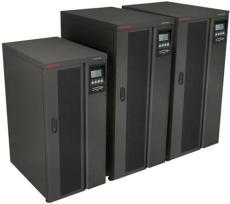 兖州山特UPS电源各种型号现货