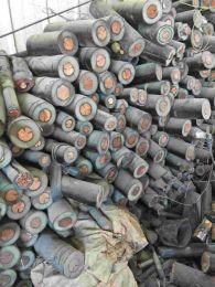 惠州铜电缆线回收全新电缆回收