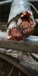 惠州铜电缆线回收电缆回收
