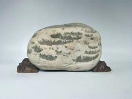 山水奇石快速交易去哪風險小