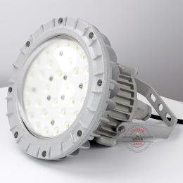 旭球led防爆燈XQL8031 led防爆燈OEM廠家
