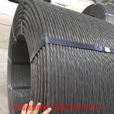 昆明鋼絞線批發價格