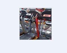 供青海格爾木跑步機和玉樹健身車哪家好