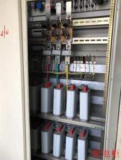 崇安高低压配电柜回收多少价格专业回收公司