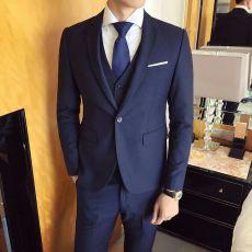 东莞长安哪里可以定做工衣职业装工作服厂服