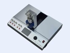 秒表檢定儀標準裝置GDS-50日差測量儀