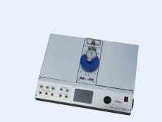 時間檢定儀標準裝置GDS-50單通道版