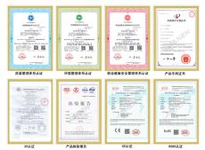 深圳液晶拼接屏公司哪家实力强